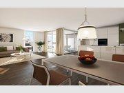 Appartement à vendre 4 Pièces à Schweich - Réf. 5980769