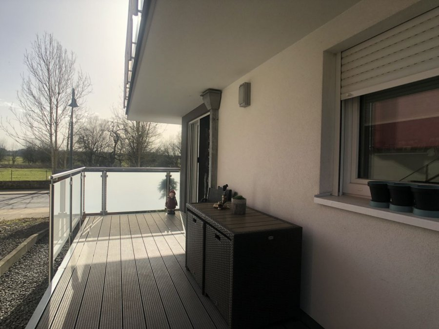acheter appartement 2 chambres 80 m² berchem photo 7
