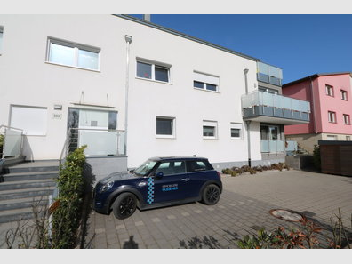 Apartment for sale 2 bedrooms in Berchem - Ref. 7119457