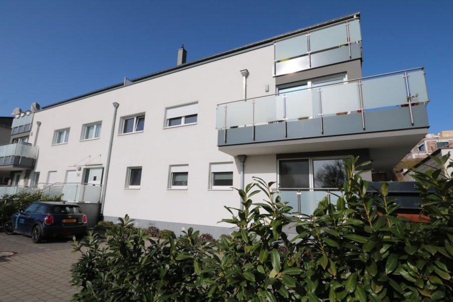 acheter appartement 2 chambres 80 m² berchem photo 2