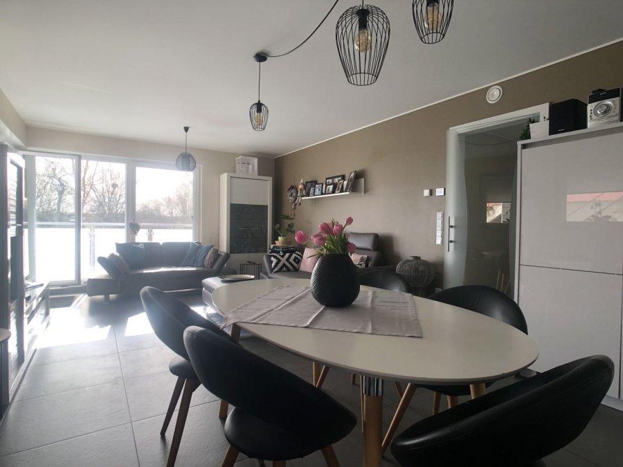 acheter appartement 2 chambres 80 m² berchem photo 6
