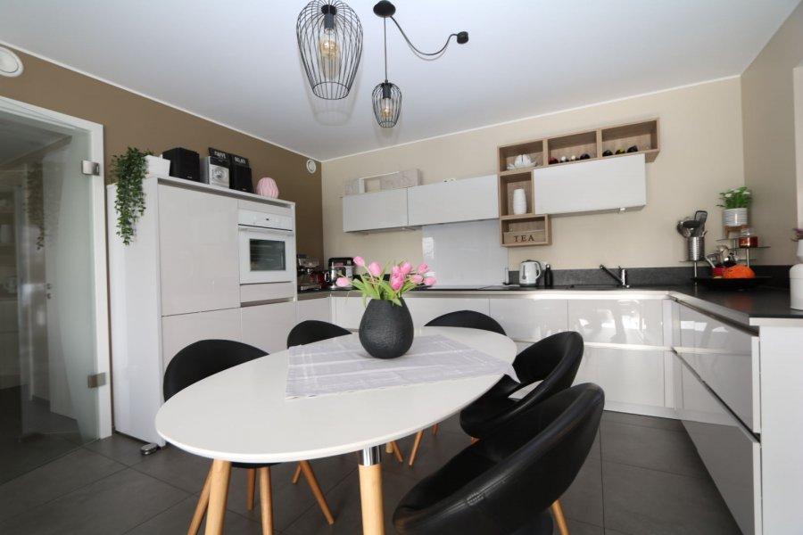 acheter appartement 2 chambres 80 m² berchem photo 5