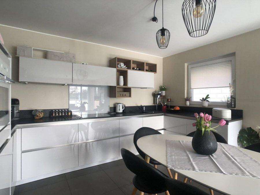 acheter appartement 2 chambres 80 m² berchem photo 4