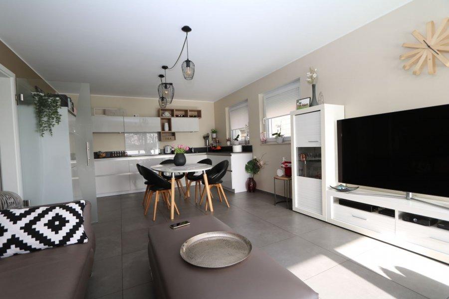 acheter appartement 2 chambres 80 m² berchem photo 3