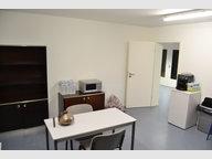 Büro zur Miete in Luxembourg-Gasperich - Ref. 6140513