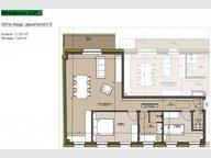 Appartement à vendre 2 Chambres à Bertrange - Réf. 5968737
