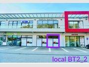 Retail for rent in Echternach - Ref. 6710113