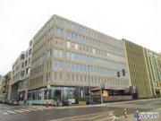 Bureau à vendre 3 Chambres à Luxembourg-Limpertsberg - Réf. 6841185