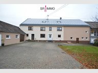 House for sale 9 rooms in Leidenborn - Ref. 6660961