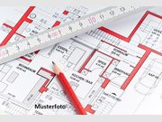 Terrain constructible à vendre à Leipzig - Réf. 7185249