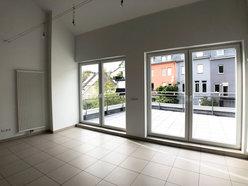 Appartement à louer 3 Chambres à Luxembourg-Eich - Réf. 6992737