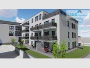 Appartement à vendre 2 Pièces à Wadern - Réf. 6472545