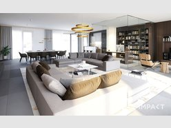 Apartment for sale 3 bedrooms in Luxembourg-Gasperich - Ref. 6734689