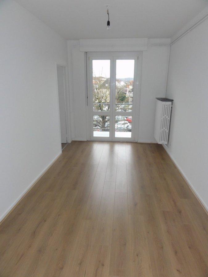 Appartement à louer F4 à Hagondange