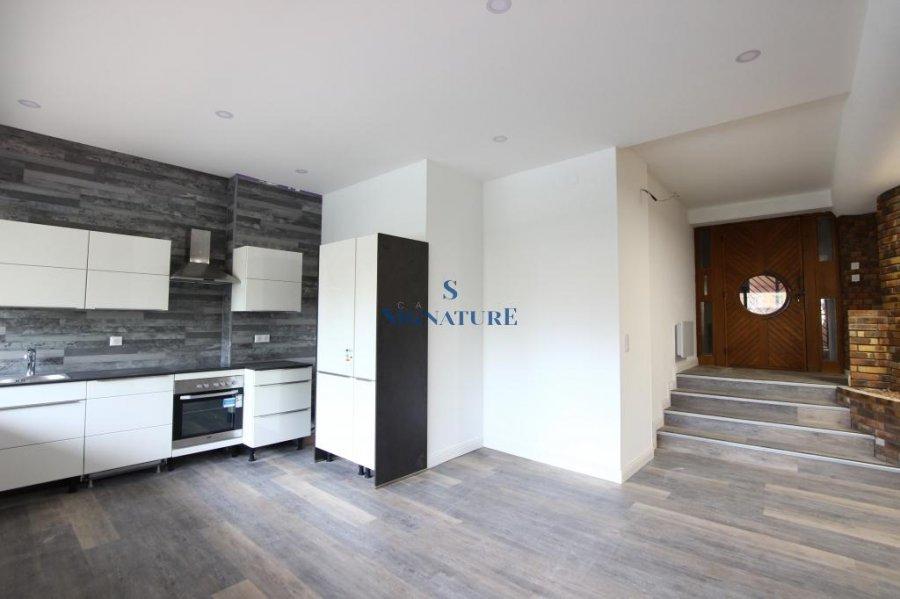 louer appartement 0 pièce 64 m² metz photo 2
