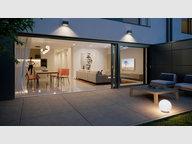 Haus zum Kauf 4 Zimmer in Bertrange - Ref. 7345249