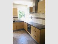Appartement à vendre F4 à Hettange-Grande - Réf. 6362209