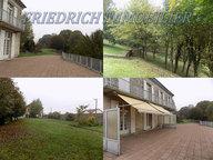 Maison à vendre F7 à Bar-le-Duc - Réf. 4133985