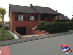 Maison à louer 3 Chambres à Bissen - Réf. 4990049