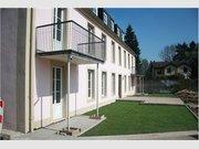 Wohnung zur Miete 3 Zimmer in Saarlouis - Ref. 5186657