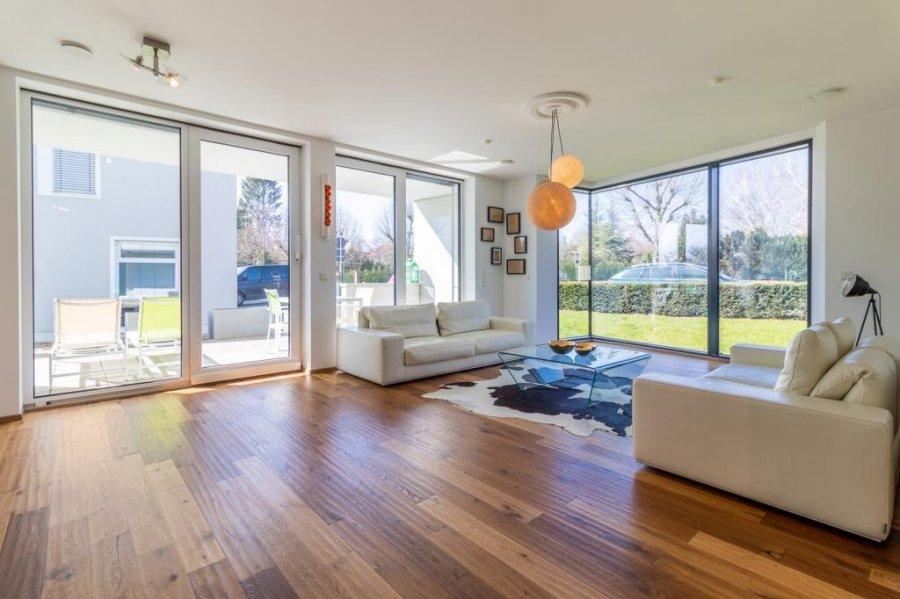wohnung kaufen 2 schlafzimmer 85 m² senningerberg foto 1