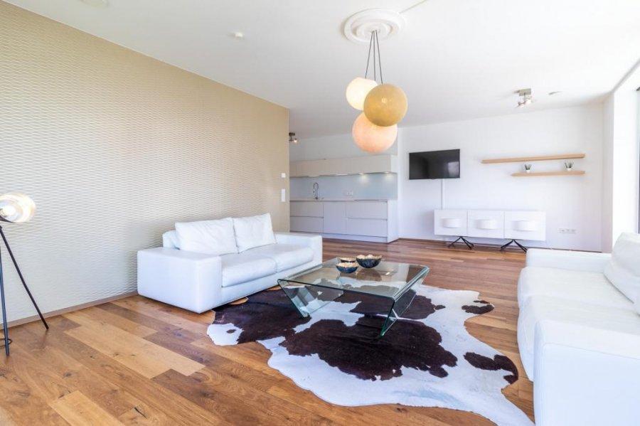 wohnung kaufen 2 schlafzimmer 85 m² senningerberg foto 5