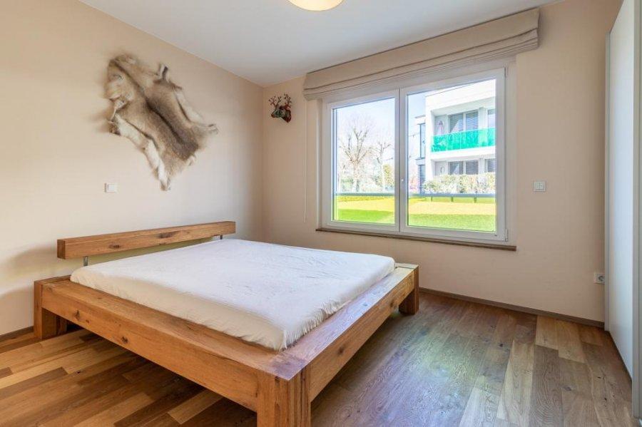 wohnung kaufen 2 schlafzimmer 85 m² senningerberg foto 7
