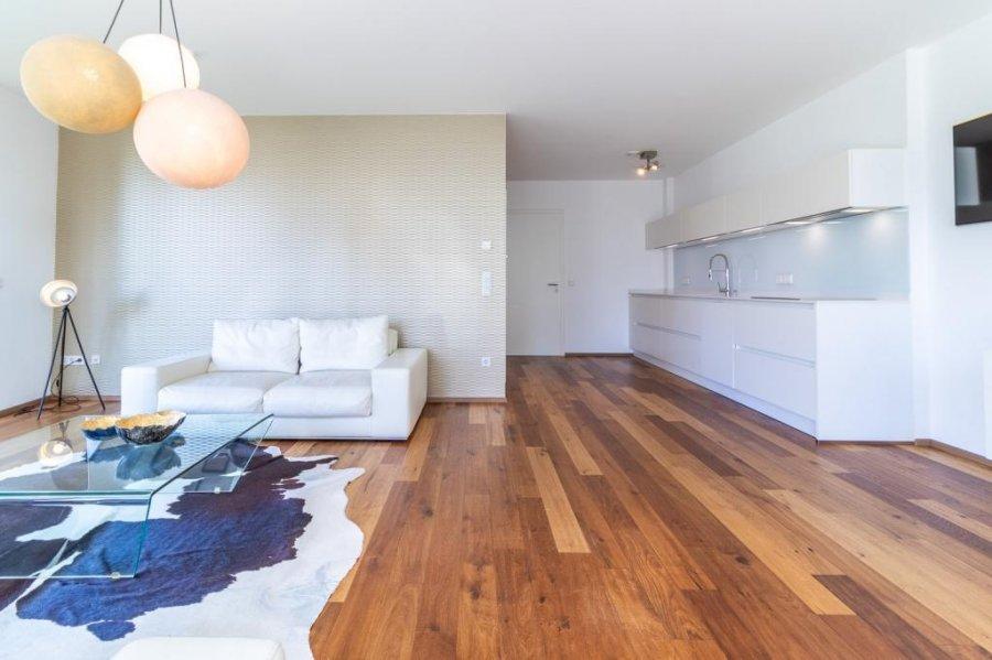 wohnung kaufen 2 schlafzimmer 85 m² senningerberg foto 4