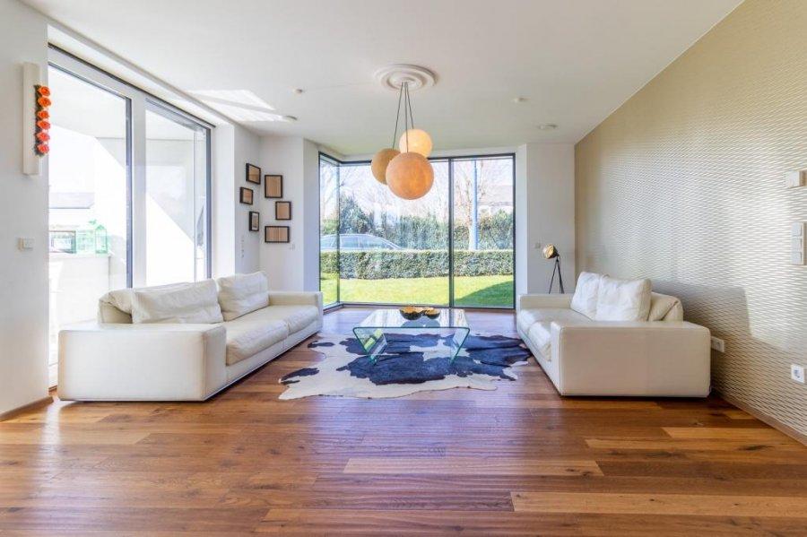 wohnung kaufen 2 schlafzimmer 85 m² senningerberg foto 2