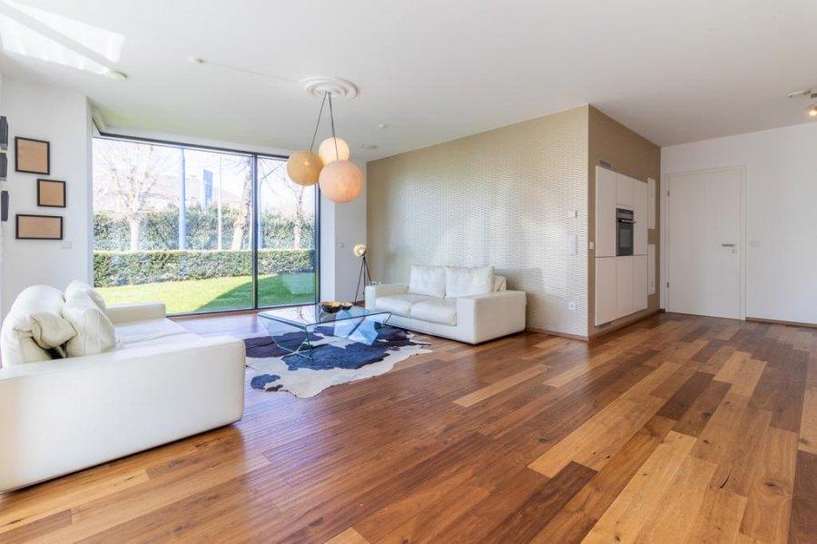 wohnung kaufen 2 schlafzimmer 85 m² senningerberg foto 3