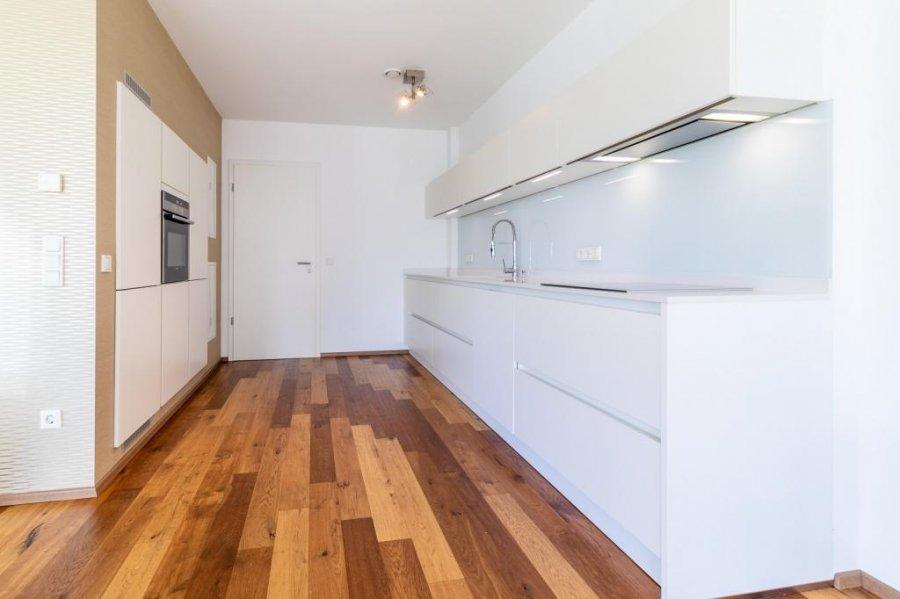 wohnung kaufen 2 schlafzimmer 85 m² senningerberg foto 6