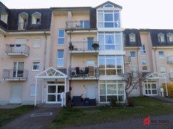 Duplex à vendre 2 Chambres à Remich - Réf. 5198945