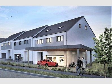House for sale 5 bedrooms in Goetzingen - Ref. 6583393