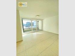 Wohnung zur Miete 1 Zimmer in Luxembourg-Gasperich - Ref. 7107681