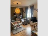 Appartement à vendre F4 à Colmar - Réf. 7238753