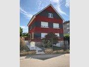 Maison individuelle à vendre 3 Chambres à Dudelange - Réf. 5801057