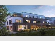 Penthouse à vendre 3 Chambres à Luxembourg-Hamm - Réf. 6063201