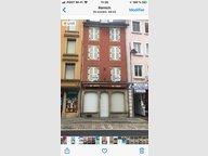 Haus zum Kauf in Remich - Ref. 6591585