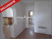 Maison à vendre F4 à Aniche - Réf. 6661217