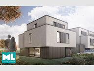 Semi-detached house for sale 5 bedrooms in Bertrange - Ref. 7119969