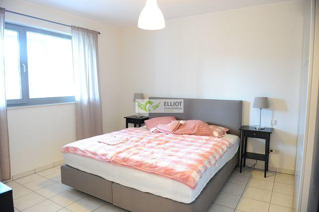 louer appartement 1 chambre 67 m² wasserbillig photo 5