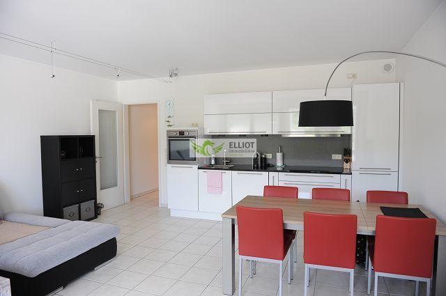 louer appartement 1 chambre 67 m² wasserbillig photo 3