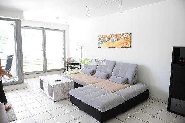 louer appartement 1 chambre 67 m² wasserbillig photo 1