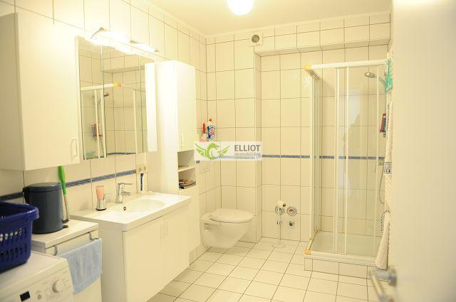 louer appartement 1 chambre 67 m² wasserbillig photo 7