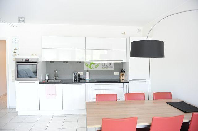 louer appartement 1 chambre 67 m² wasserbillig photo 2