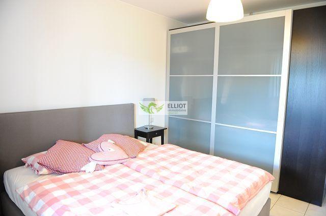 louer appartement 1 chambre 67 m² wasserbillig photo 6