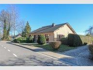 Maison à vendre à Arlon - Réf. 6214753