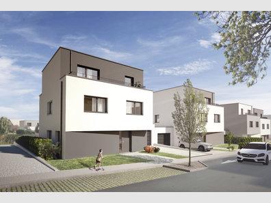 Haus zum Kauf 4 Zimmer in Differdange - Ref. 7074913