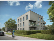 Wohnung zum Kauf 2 Zimmer in Bertrange - Ref. 6559073