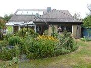 Einfamilienhaus zum Kauf 8 Zimmer in Homburg - Ref. 6886753